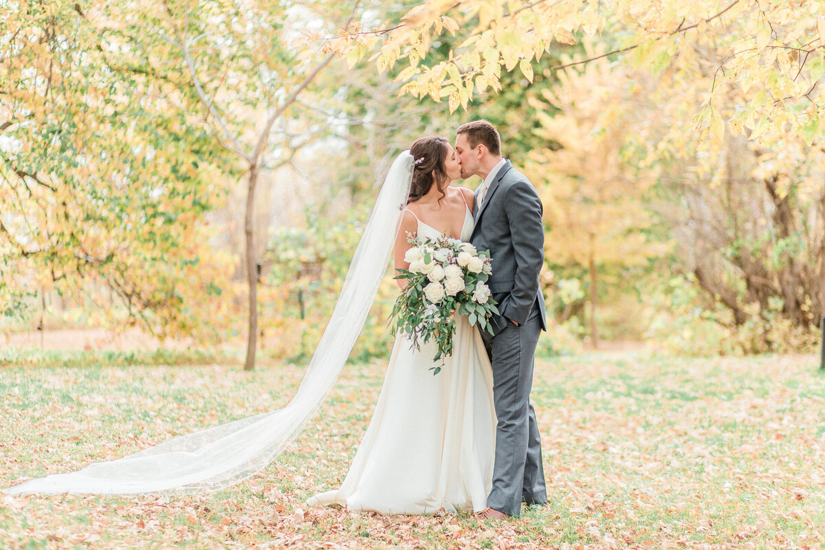 Autumn Wedding || © Emily Mitton Photography-14