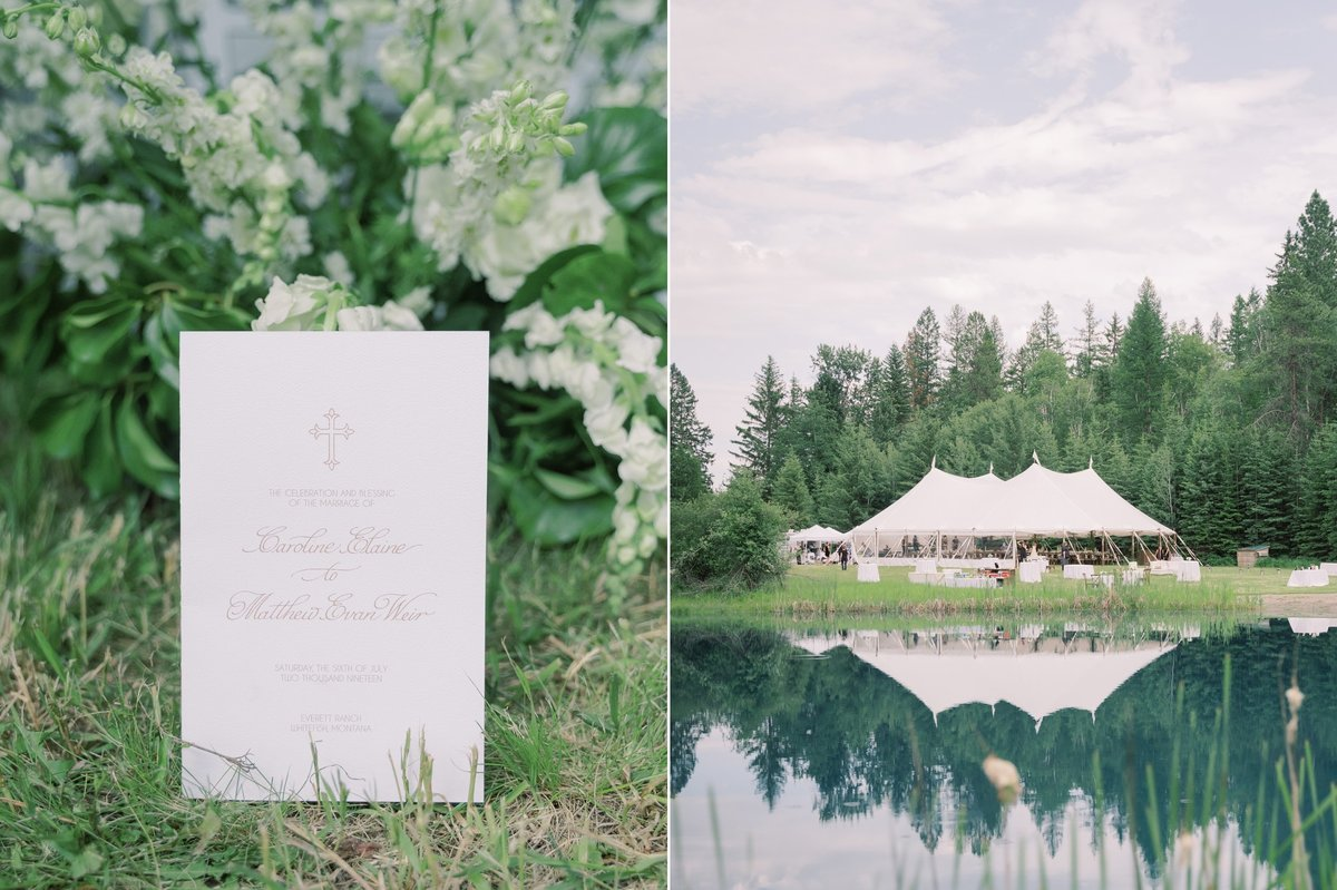 whitefish.montana.wedding-219