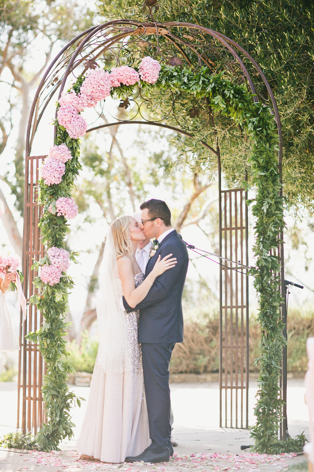 ahmason-ranch-santa-monica-calabasas-california-wedding-photographer-261