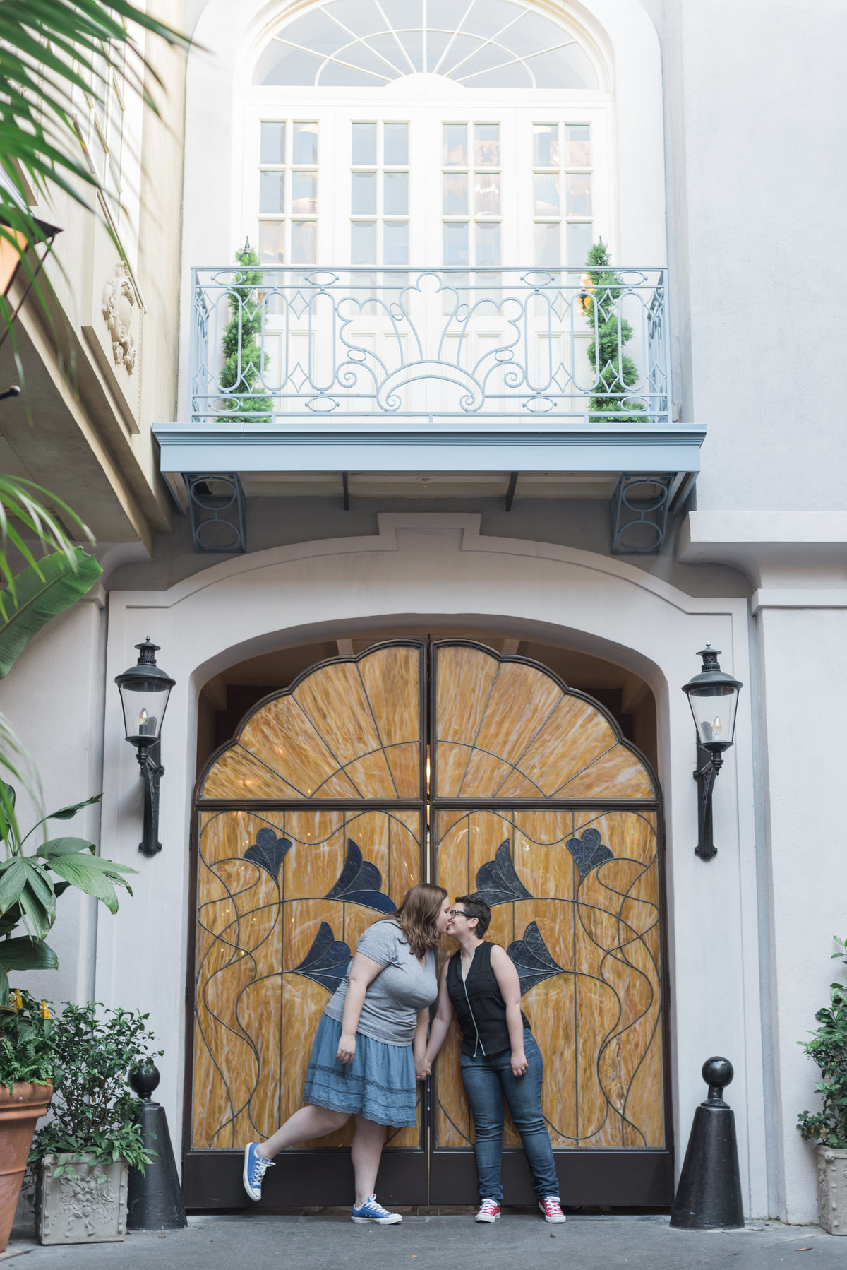DISNEYLAND-ENGAGEMENT-SESSION-27