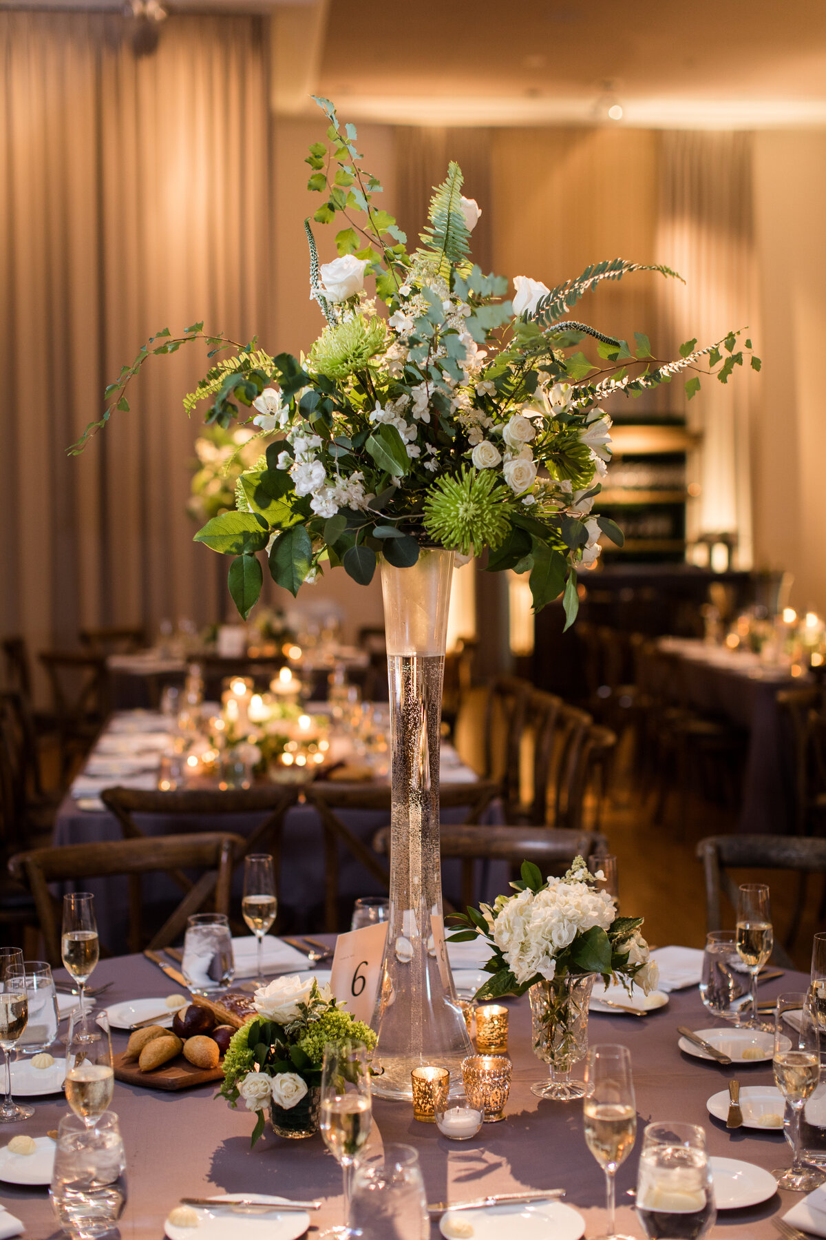 ivy-room-chicago-wedding-inspiration-316