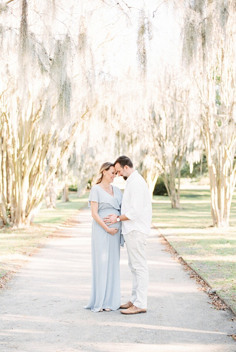 Maternity-Photography-Charleston-Hampton-Park_0033