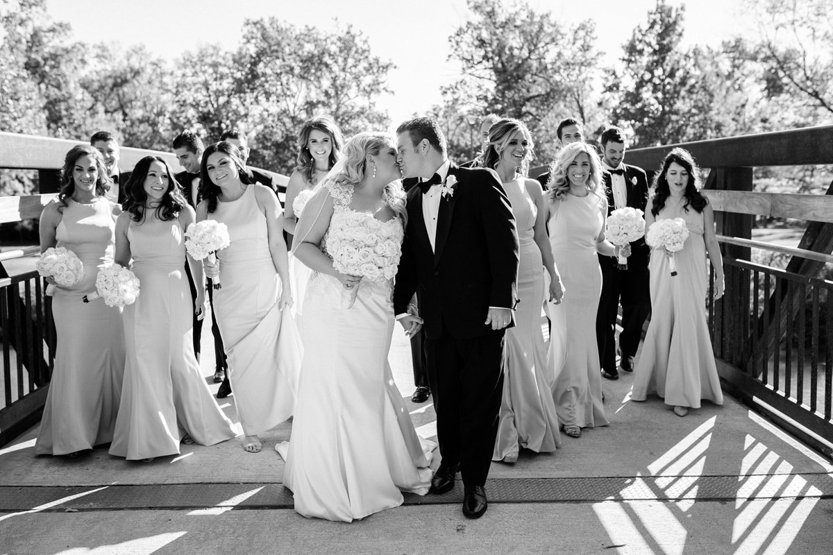 Carly-Johnny-Elegant-Fall-Michigan-Wedding-Breanne-Rochelle-Photography74