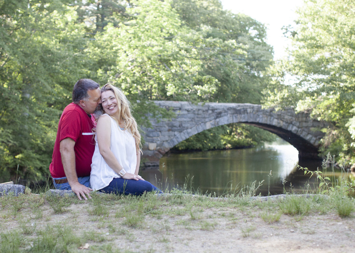Riverbend-Uxbridge-Engagement-session-Kelly-Pomeroy-Photography-0004