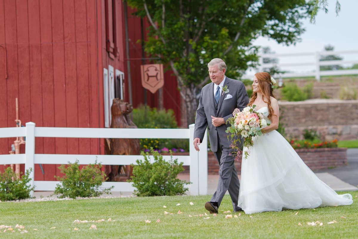 Eldridge Crooked Willow Farm Wedding-1386