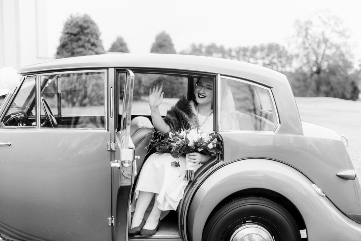 charlotte-wedding-photography-megan-pitts00293