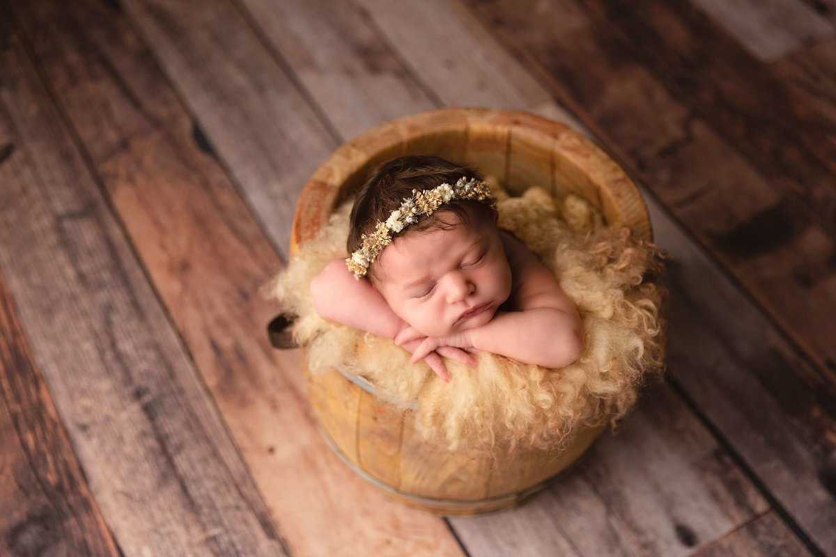 Brittany-Brooke-Photography-Newborn-Photographer_0452