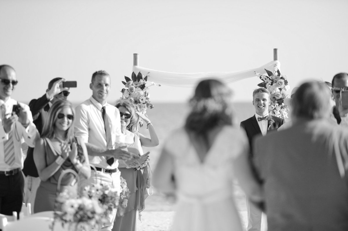 Susan & Ferdinand Wedding-514