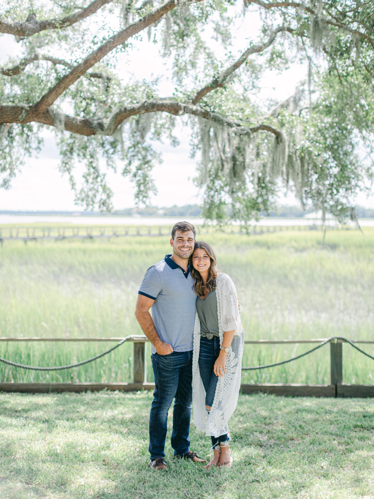 Beaufort Family Photographer | Charleston Family Photograher | Hilton Head Family Photographer | Hilton Head Island Wedding Photographer | Savannah Wedding Photographer | Beaufort Wedding Photographer _ ARP-87