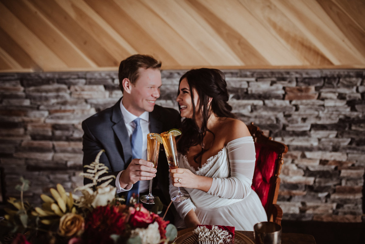 nashville_elopement_photographer_fox_and_fig_photography