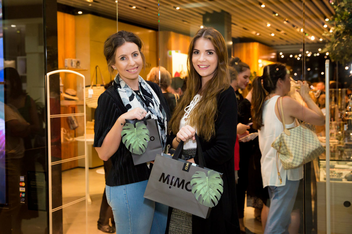 Mimco_Carindale_VIP_Night_Event_Photographer_AnnaOsetroff-WebRes-29