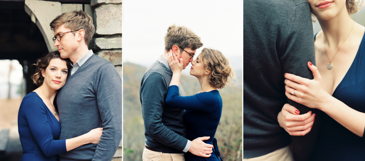 Rachel-Carter-Photography-Monte-Sano-Mountain-Engagement-Session-Photographer