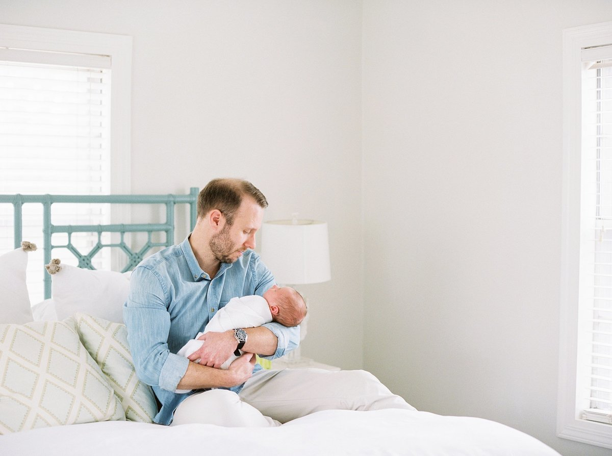 little-rock-newborn-photographer-katimallory020