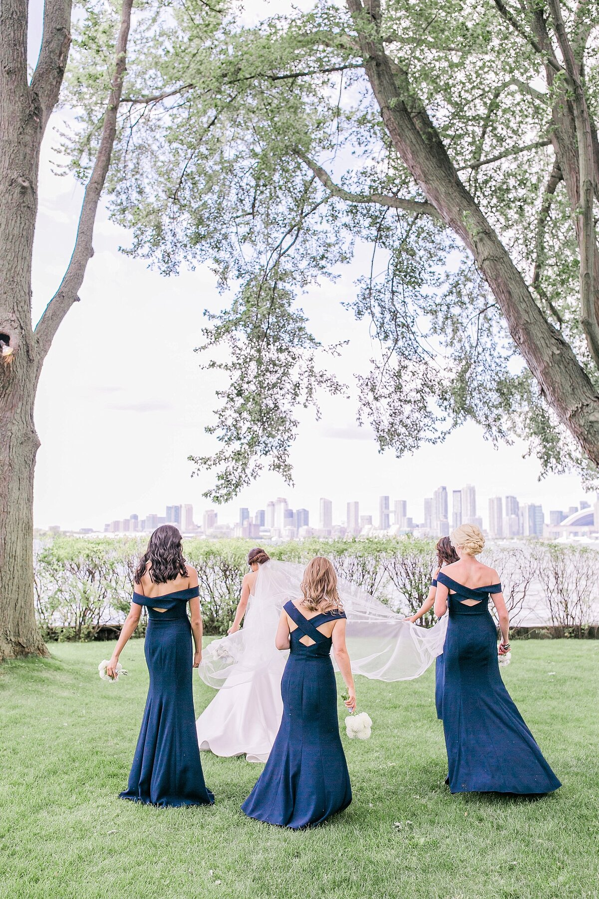 Toronto-Yacht-ClubWedding-Photographer-LauraClarkePhotos_0023