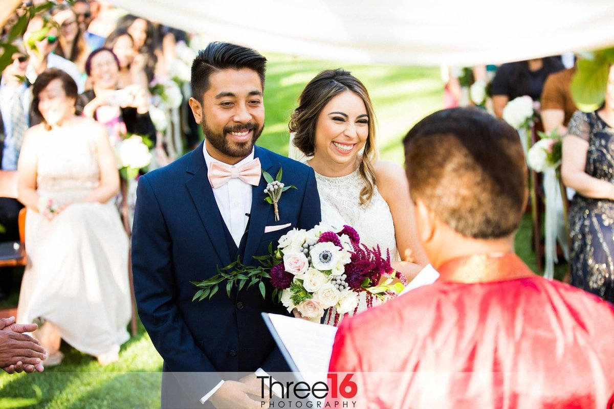 Orange County Wedding Photographer San Moritz Lodge Wedding Big Bear