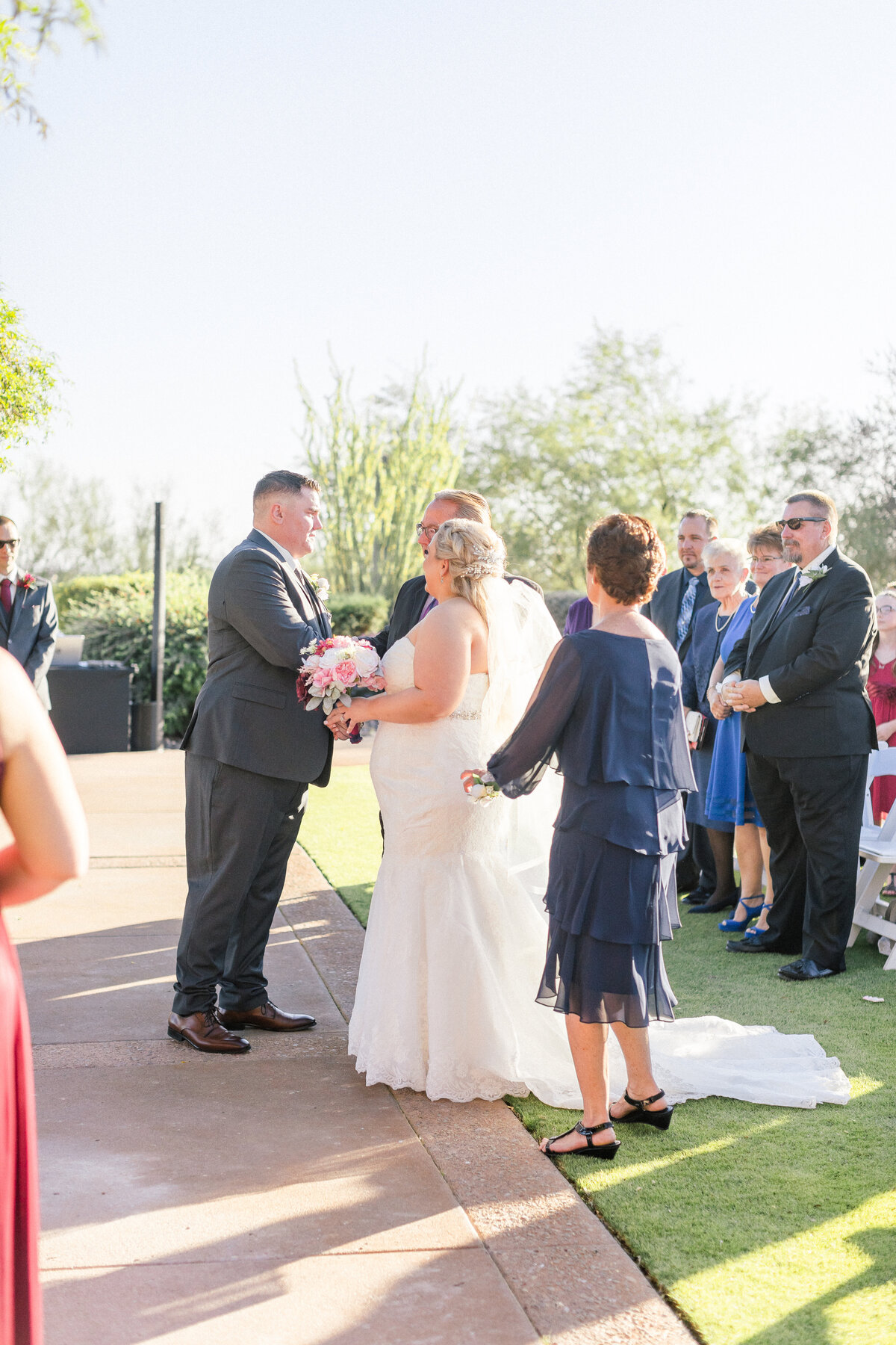 HauserWedding2019-0468