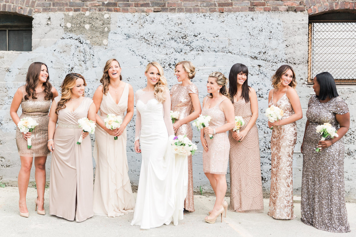 Stunning Wedding Photos_Valorie Darling Photography--2