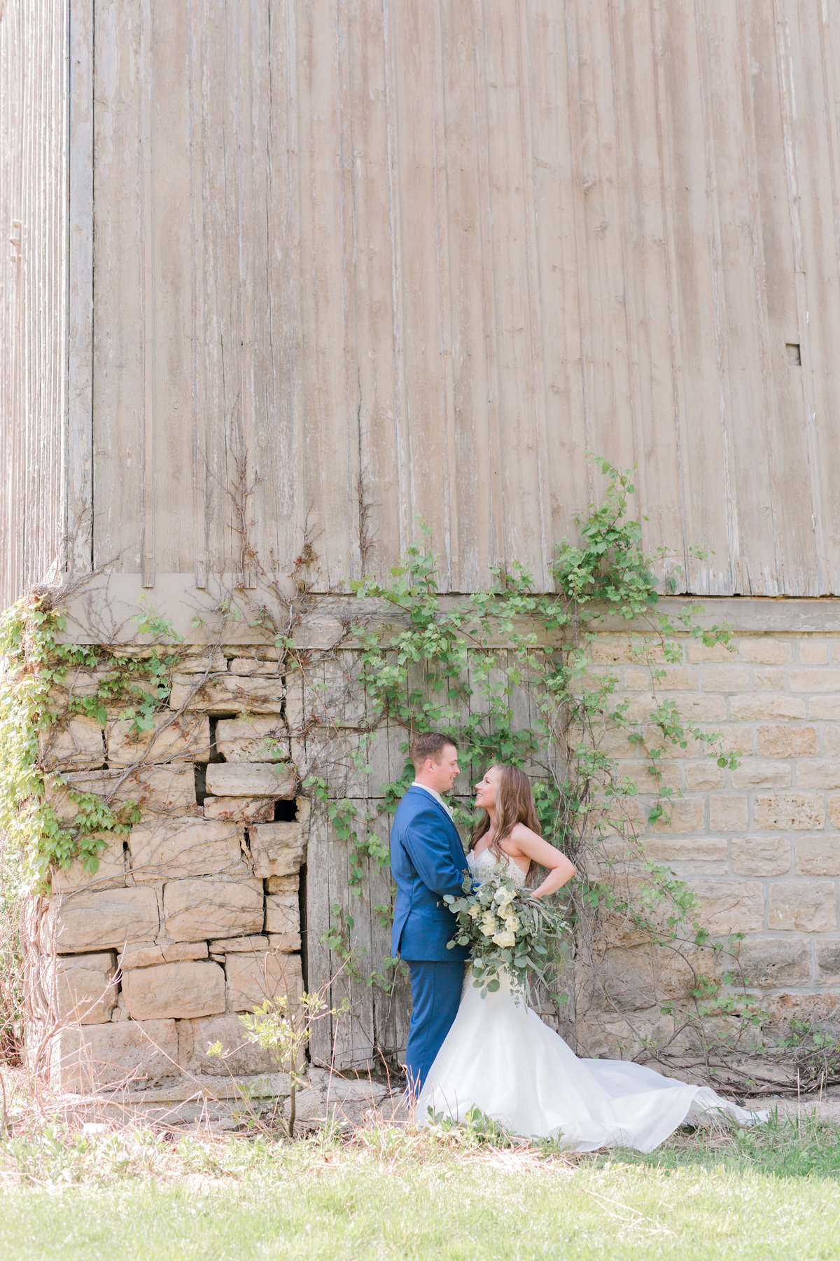 osage-iowa-wedding-photographer-a+r-4285