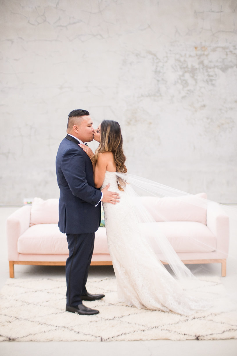 maps-backlot-wynwood-wedding-photographer 44