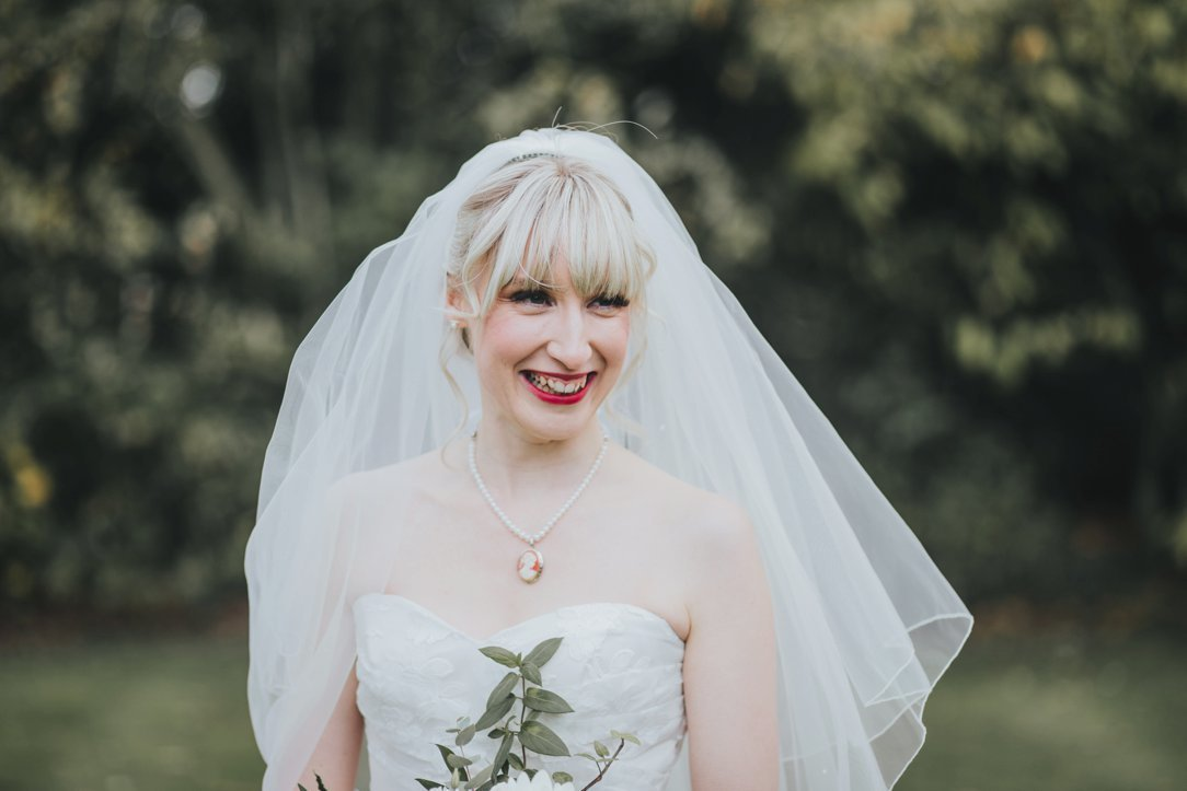 Sarah Millington Photography - wedding photographer glossop3
