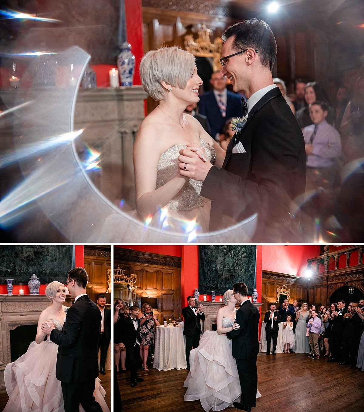Dallas-Le-Meridien-Stoneleigh-wedding-in-downtown-by-Julia-Sharapova-Photography_0115