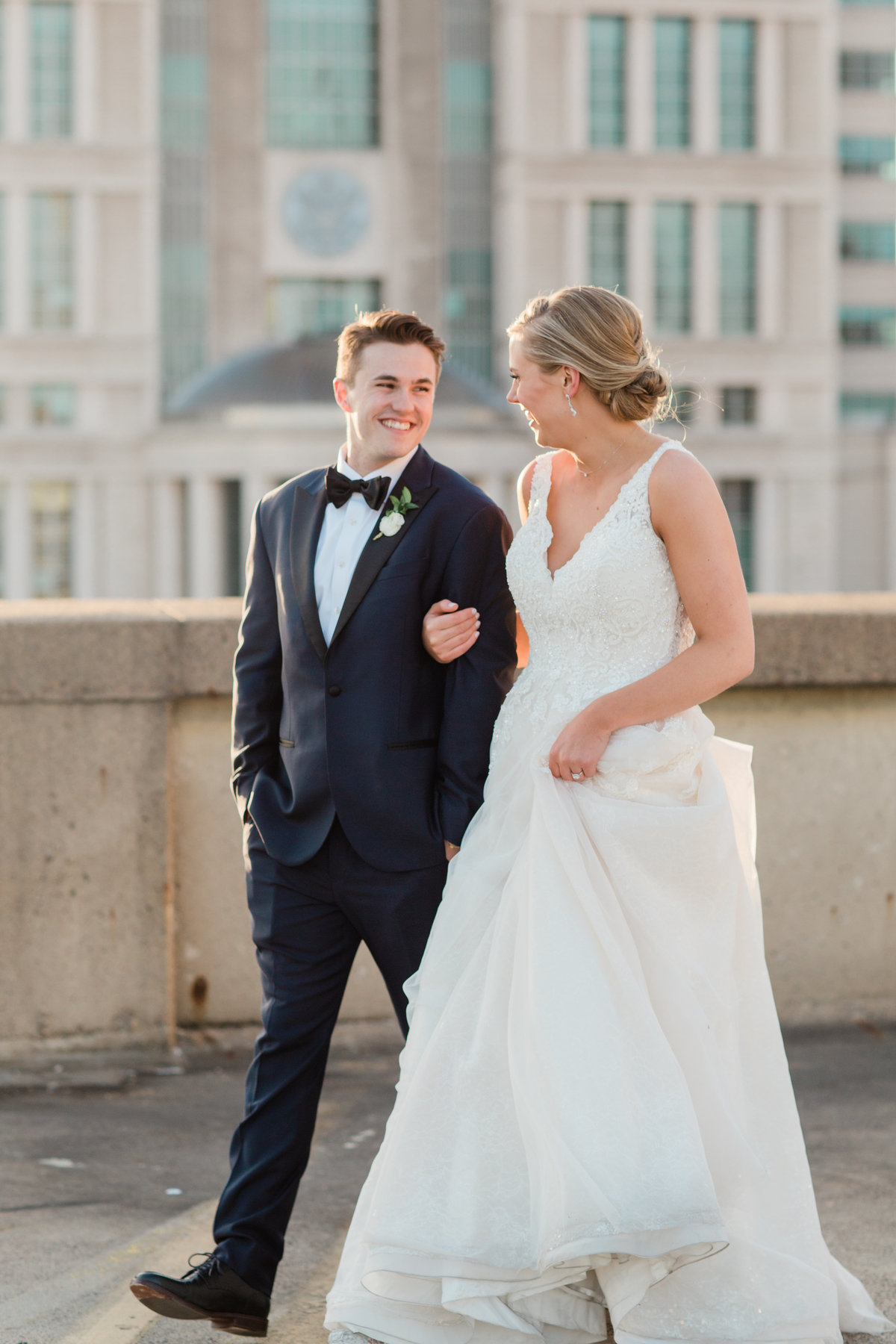 Lindsey-Taylor-Photography-St-Louis-Downtown-Wedding-18
