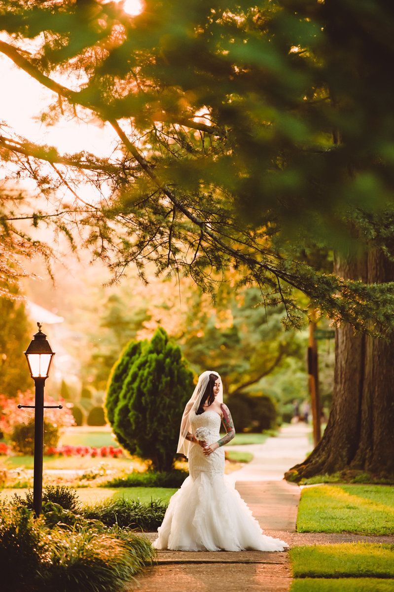 1_charlotte_nc_wedding_photographer_bridal_039