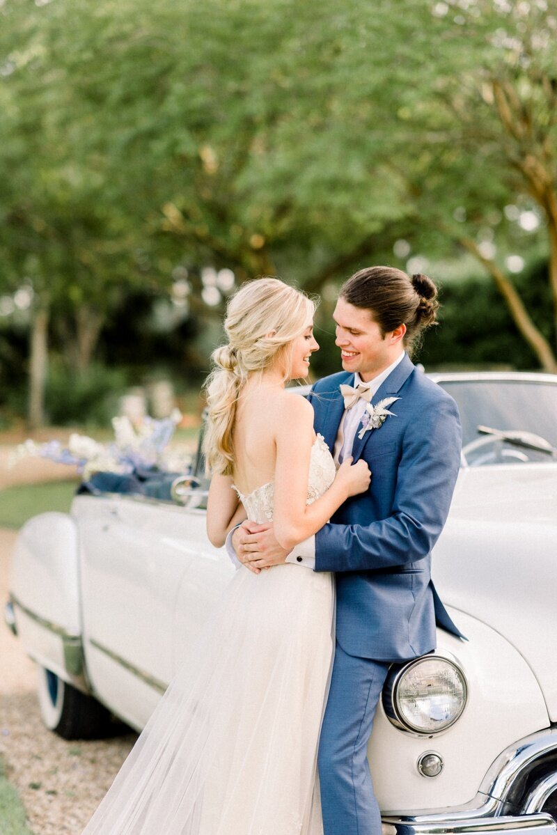 River Oaks Charleston Wedding Planner_0225