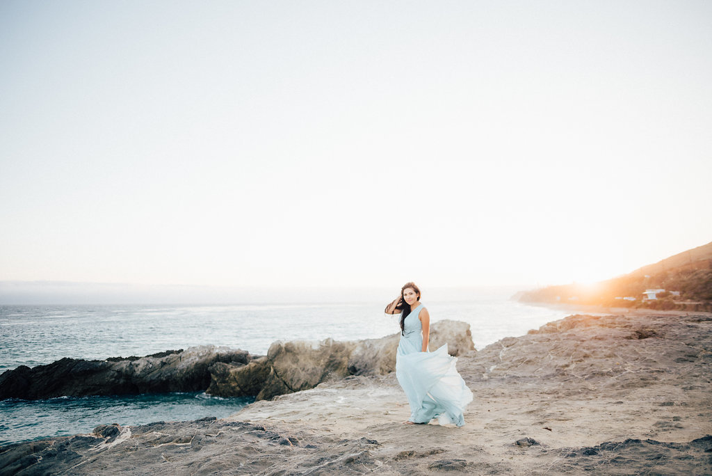 XO and Fetti Photography Wedding Engagment Lifestyle Los Angeles California37