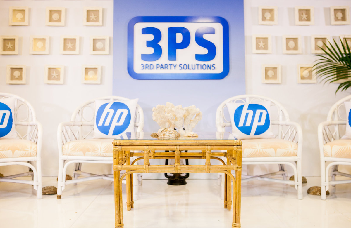 Savvy Events Los Angeles Event Planner HPeventB-17