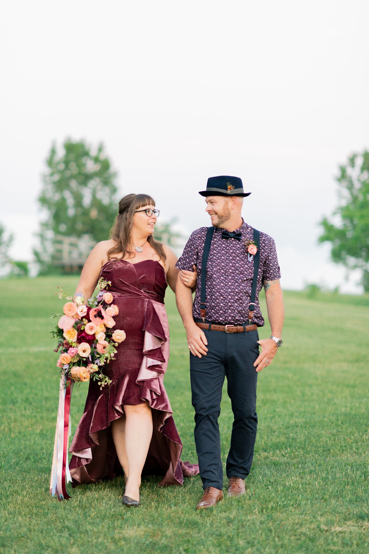 Tina-and-Harold-Wedding_Whitney-Heard-Photography_2018-06-01T20_08_25_DSC_0244