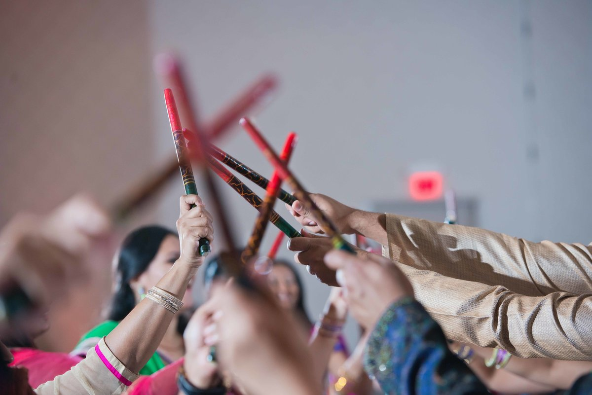 indian-wedding-photographers-midwest-0033