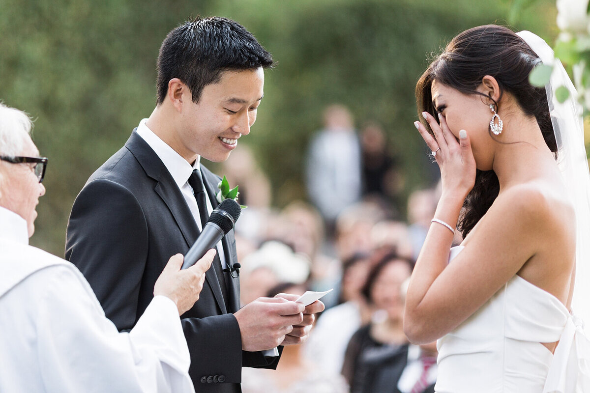Domaine_Chandon_Winery_Yountville_Wedding-014