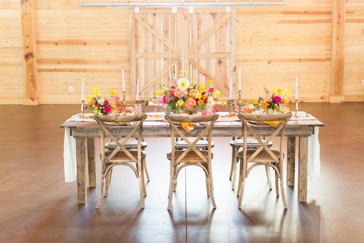 Happily Hitched Events Wedding Planning Relationship Coaching Rustic Table Event Rentals Virginia Maryland Washington DC East Coast1
