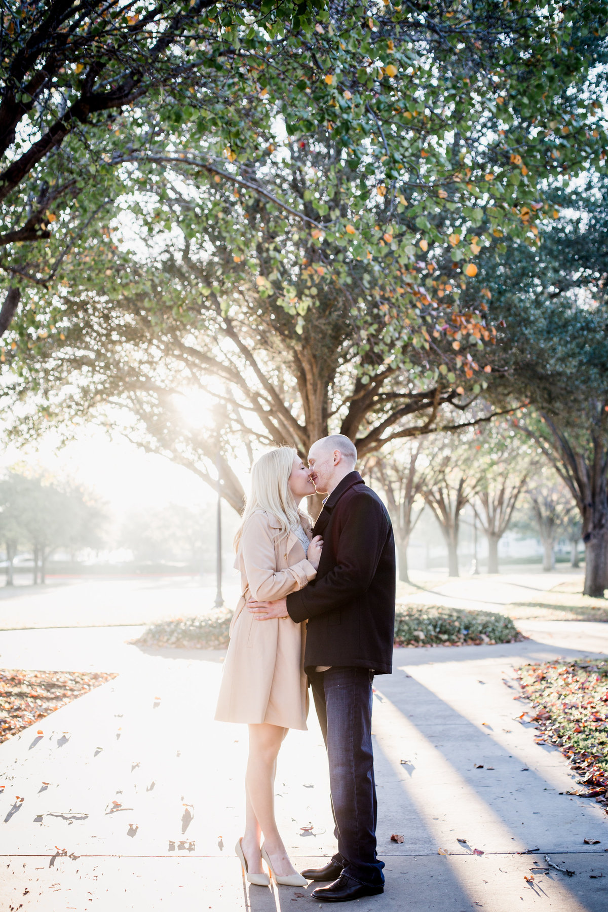 GEORGETOWN TEXAS ENGAGEMENT PHOTOS-11