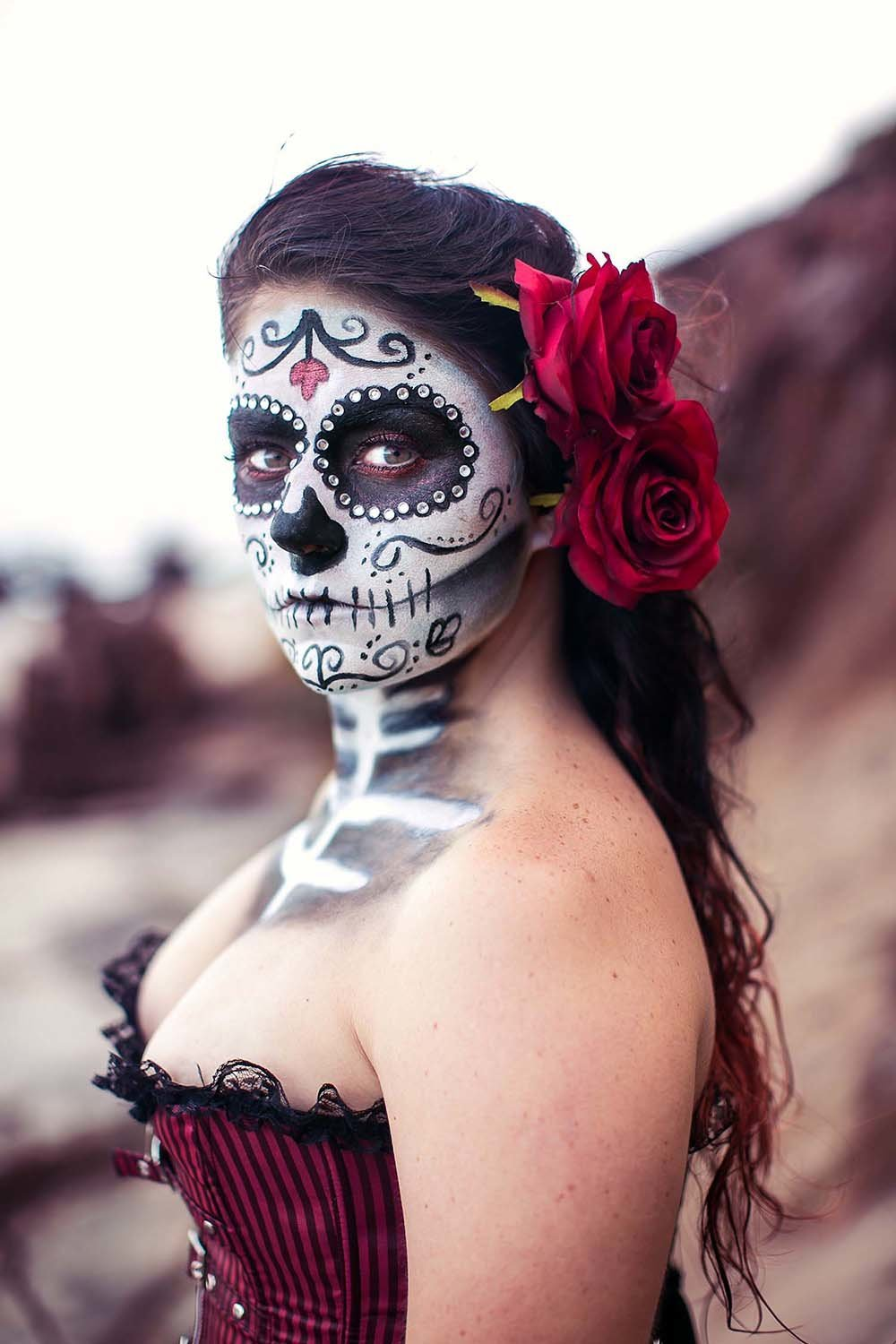 day-of-the-dead-makeup-inspiration-breaking-tradition-jacksonville-fl