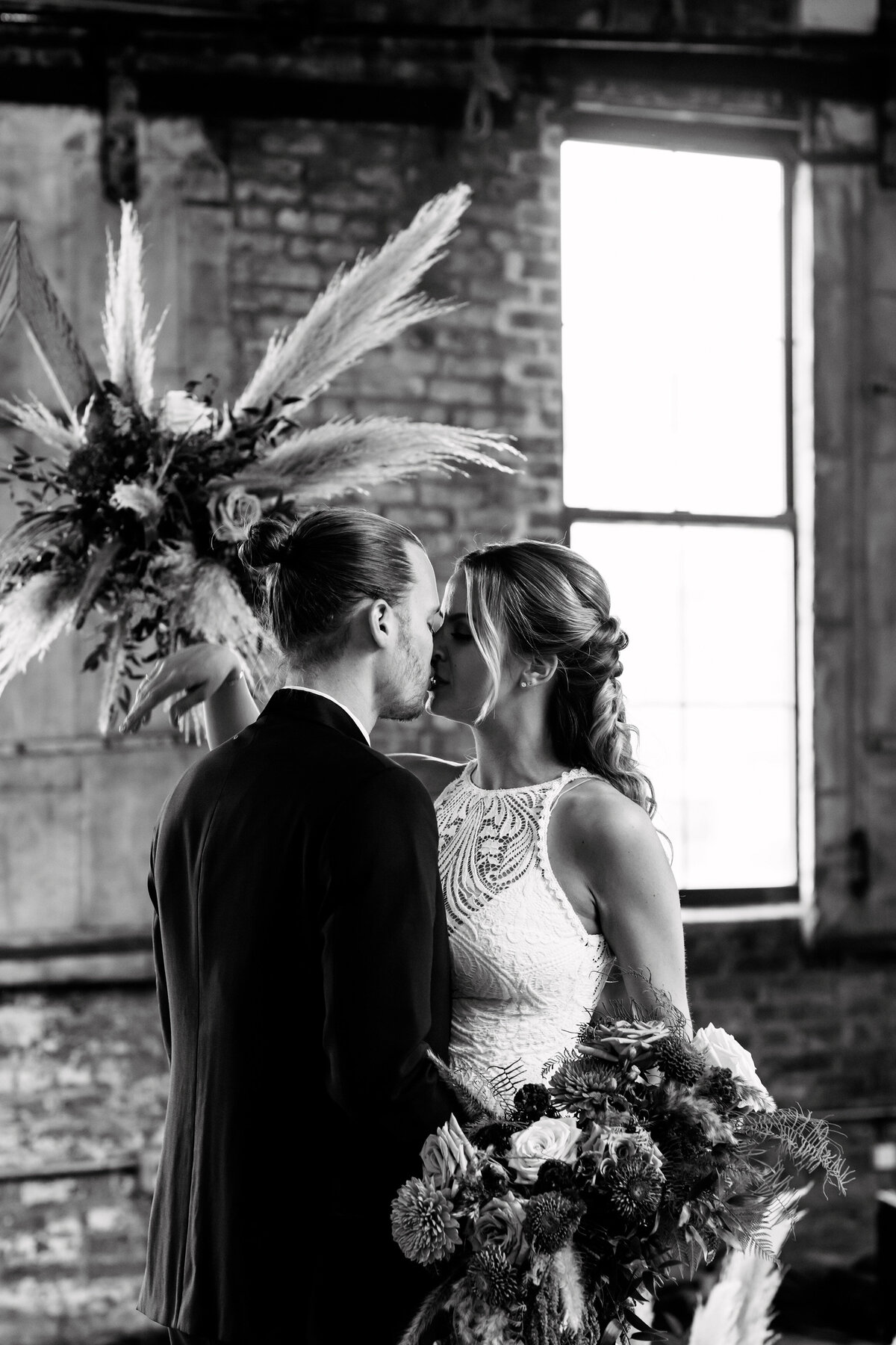 Greenpoint_Loft_0579_Kacie_Corey_Wedding_04657