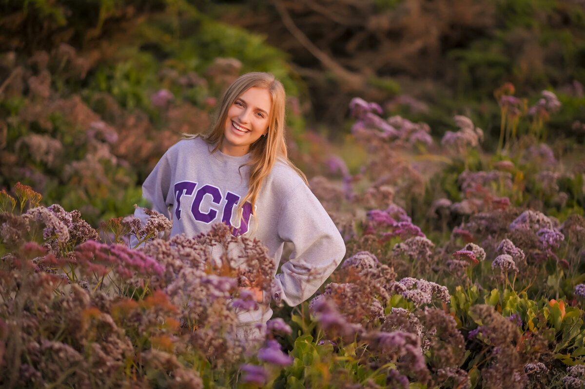 Carlsbad-High-School-Senior-Photography-CS_016