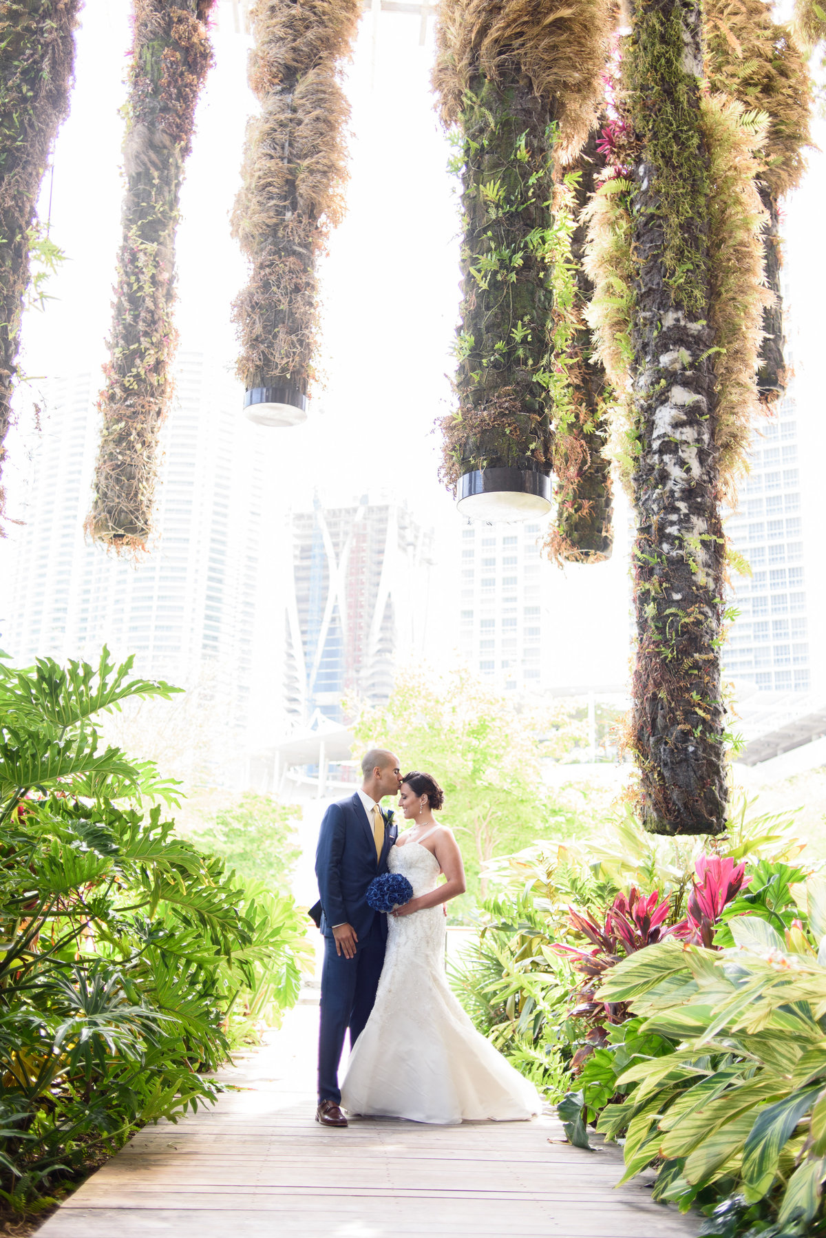 TM_MiamiWeddingPhotographers_091