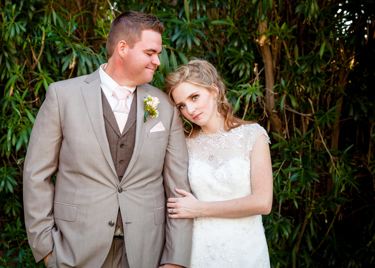 Scottsdale Wedding-2573-2