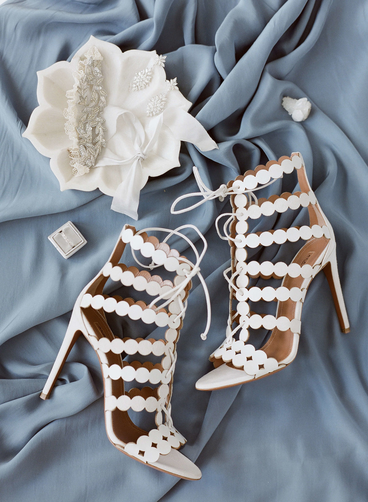 51-KTMerry-weddings-flatlay-white-shoes