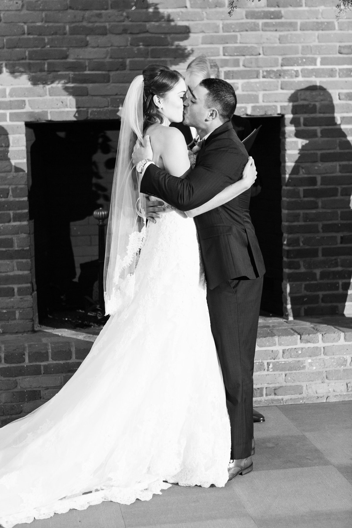 lancaster_pa_wedding_photographer_jacob_and_melissa_039