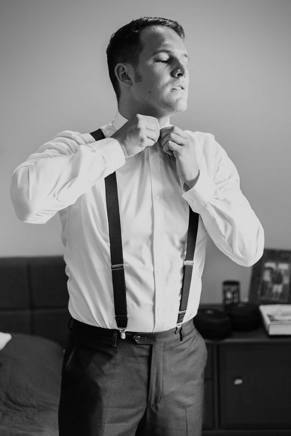 Groom-Getting-Ready-26