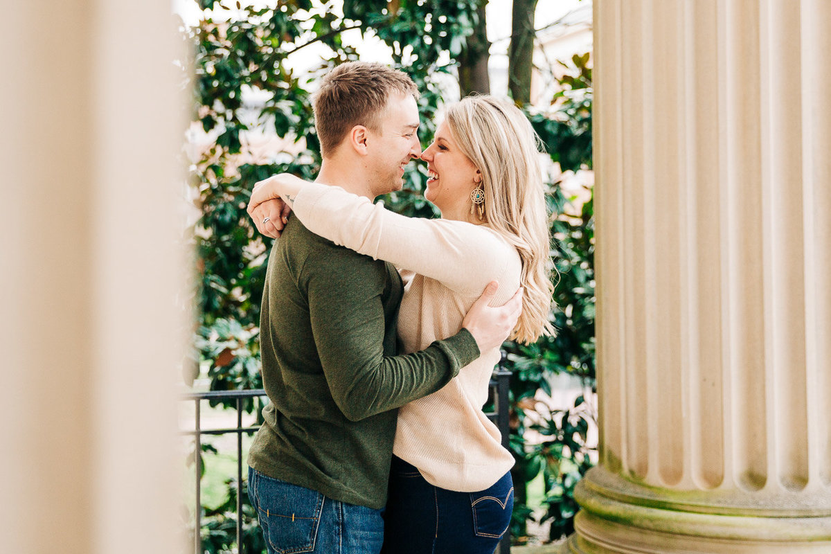 chapel-hill-engagement-photographer-32