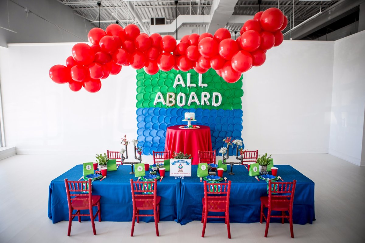 KidsParty-089