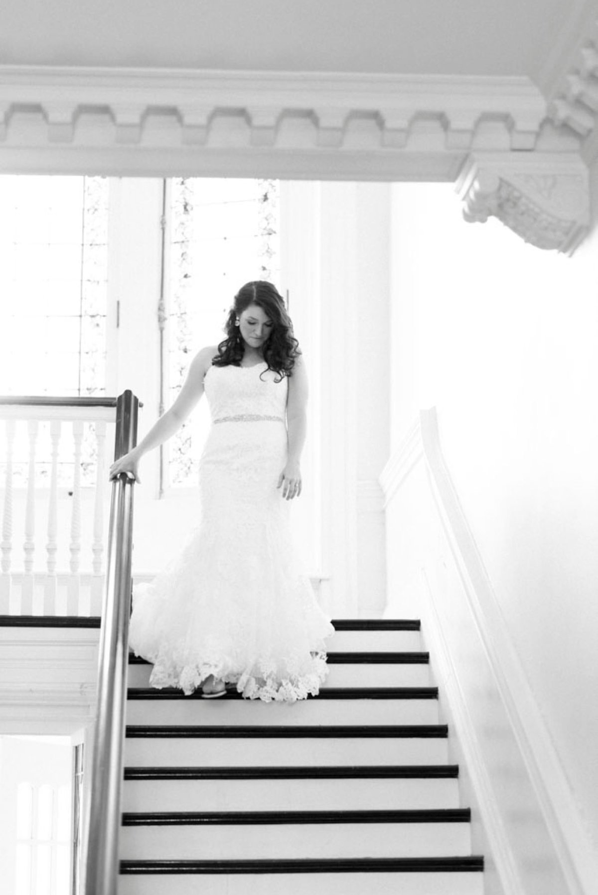 Oakridge_Wedding_virginia_photographers36