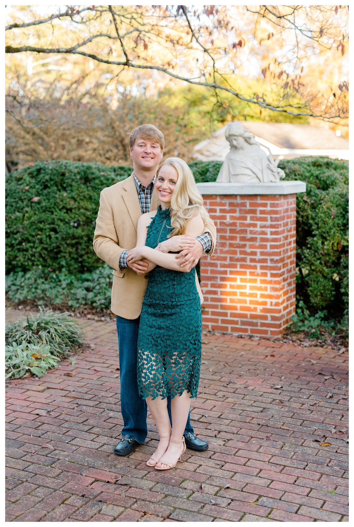 canady-engagements-atlanta-wedding-photographer-24