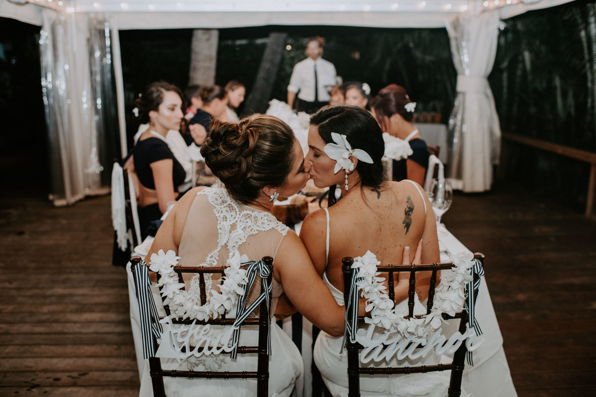 maui_wedding_mle_pictures-201