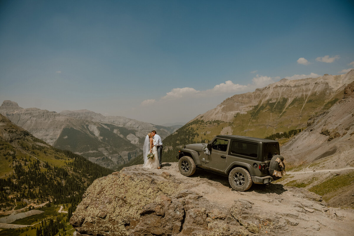 Ouray-Colorado-Wedding-Elopement-Photographer-Aubrey-Beth-Photography-12
