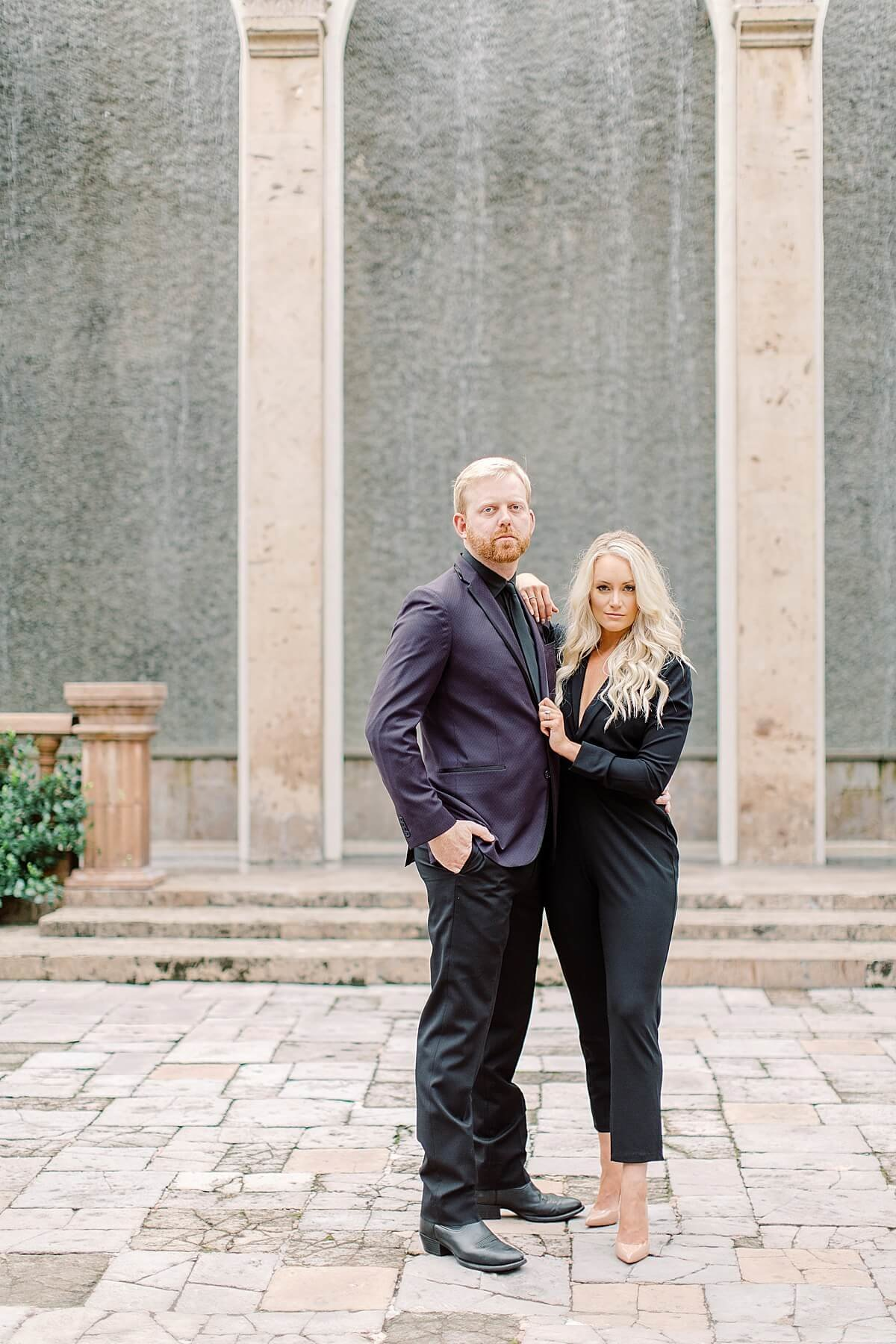 bell-tower-engagement-session-alicia-yarrish-photography-9